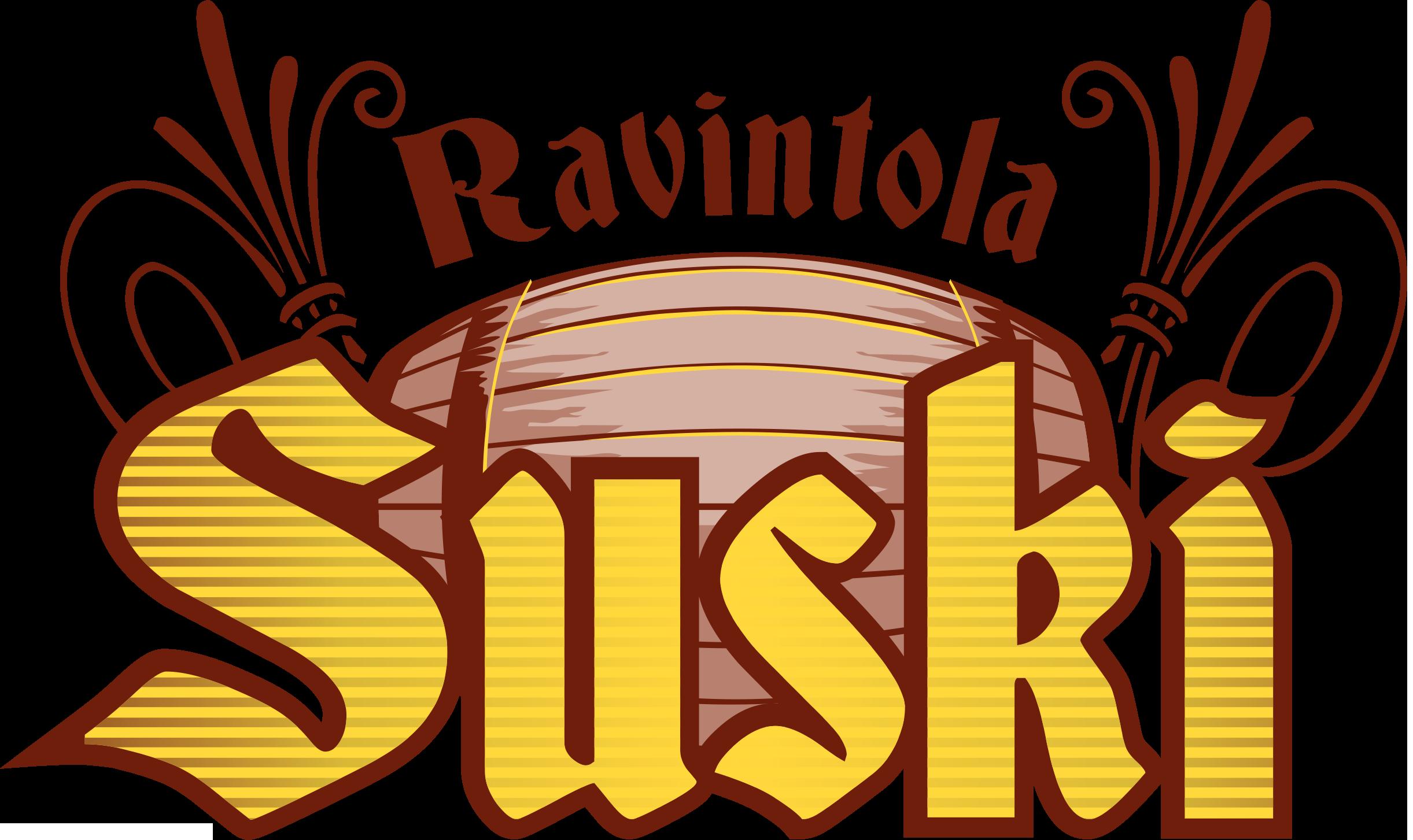 Ravintola Suski